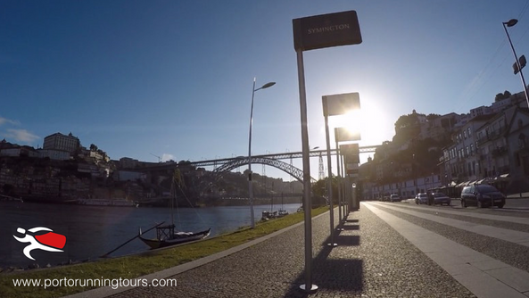 running-tour-in-porto.png