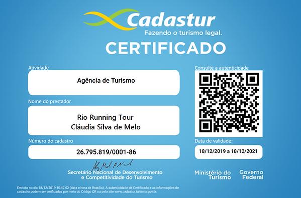 certifica cadastur.png