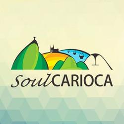 Circuito Soul Carioca