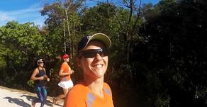 Running tour, Sight Jogging, Run and Walk, Sightseeing and Running