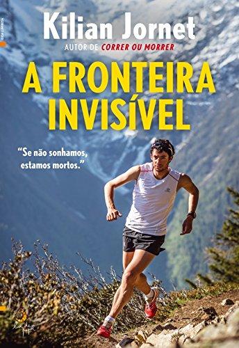 A fronteira do invisível