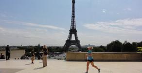Paris: a cidade da luz. Mais de 2000 anos de história