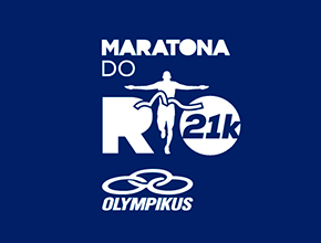 51f87022f3d Meia Maratona Olympicus 21k
