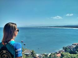 Restinga de Marambaia Rio de Janeiro
