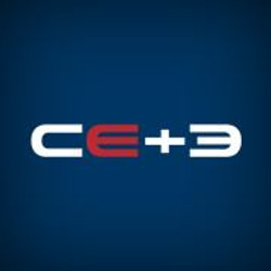 Equipe C3+3