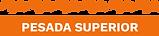 pesada-SUPERIOR.png