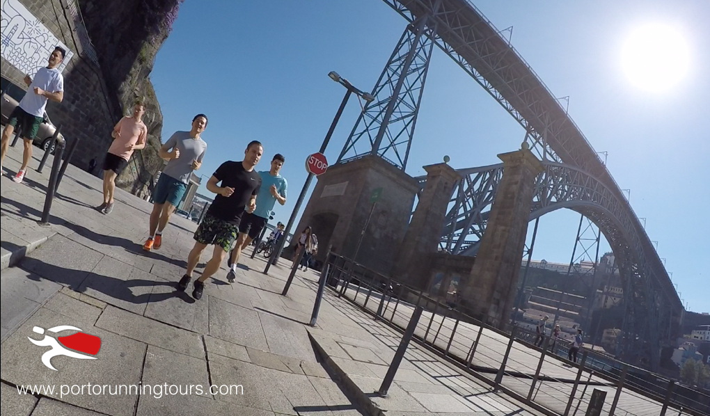 porto-portugal-running-tour.png