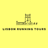 logo-lisbon-running-tours.png