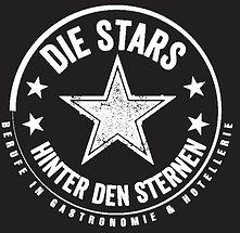 Starteam_logo_black.jpg