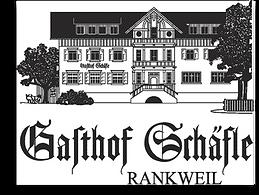 Logo Schäfle