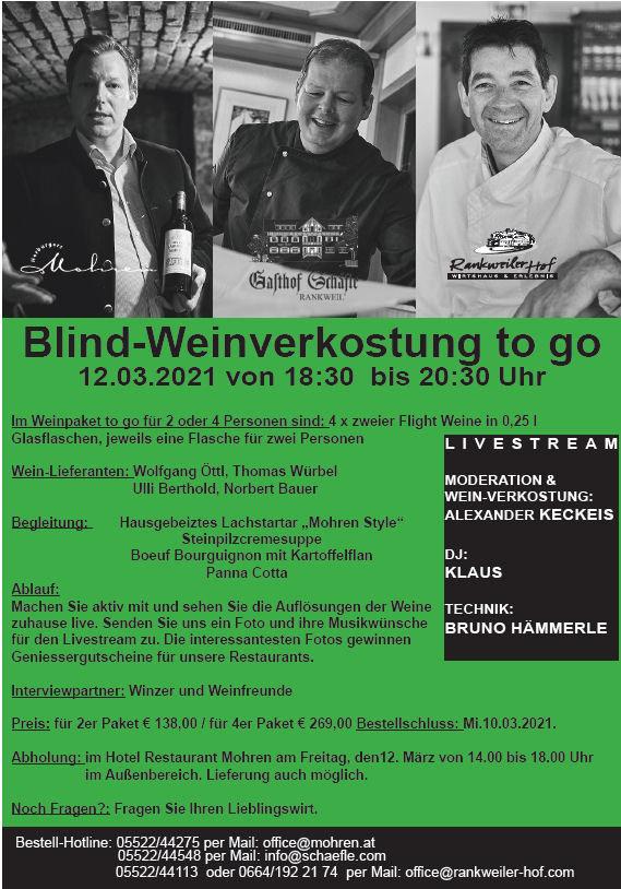 BlindWeinverkostung (002).jpg