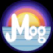 Mog-LogoArtboard 1.png