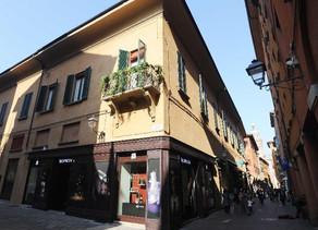 Bolonya'da Ev Bulmak!!