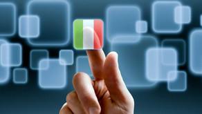 İtalyanca Öğrenmek İsteyenlere Altın Değerinde Adresler!