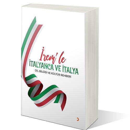 İmzalı - İtalyanca Dil Bilgisi ve Kültür Rehberi