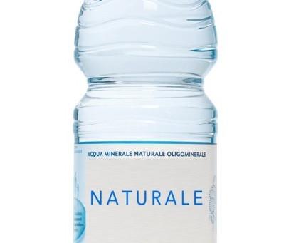 Suyu gazlayıp da mı içelim, gazlamadan mı?
