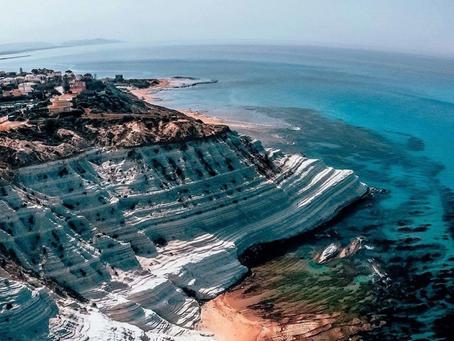 Türk Merdivenleri