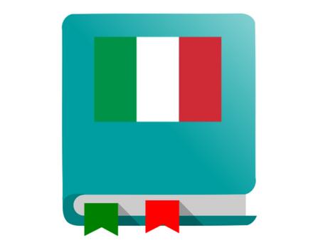 İtalyanca Öğrenirken Sözlük Kullanımı
