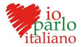 İtalyanca Öğrenirken Çalışma Yöntemim Ne Olmalı? & Faydalı Linkler