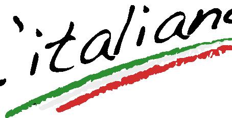 İtalyanca'yı Daha Kolay Öğrenmek – I
