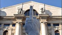 L.O.V.E (il dito)