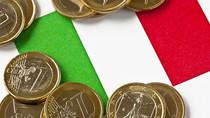 İtalya'da Yaşam Koşulları