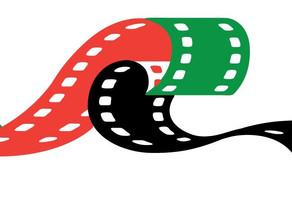 İtalyanca Dizi & Film | İtalyanca Dinleme