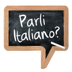 İtalyanca Öğrenirken Nerede Zorlanıyoruz?