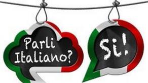 İtalyanca Öğrenmek İsteyenlere Tavsiyemdir!