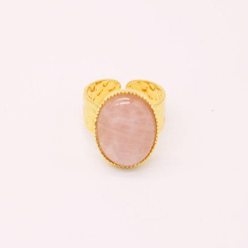 Lola Rose Ring