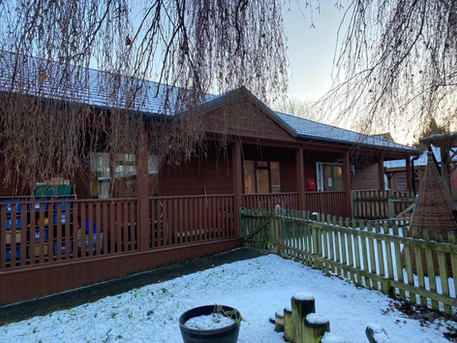 Building - winter.jpeg