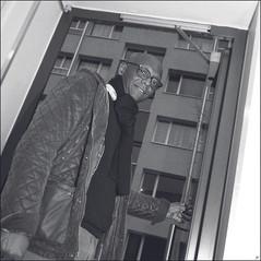 Jean-Marcel Poisson