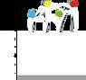 logo lbe.png