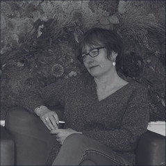 Catherine Sallaz