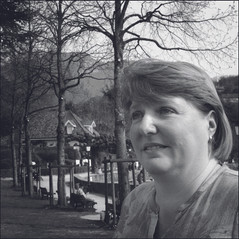 Sabine Rivoiron