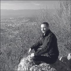 Matthieu Caravaca