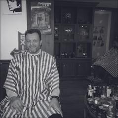Patrick Gelinas