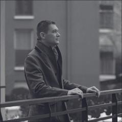 Christophe Giguet