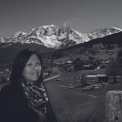 Marlène Collot