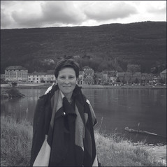 Elodie Guichon
