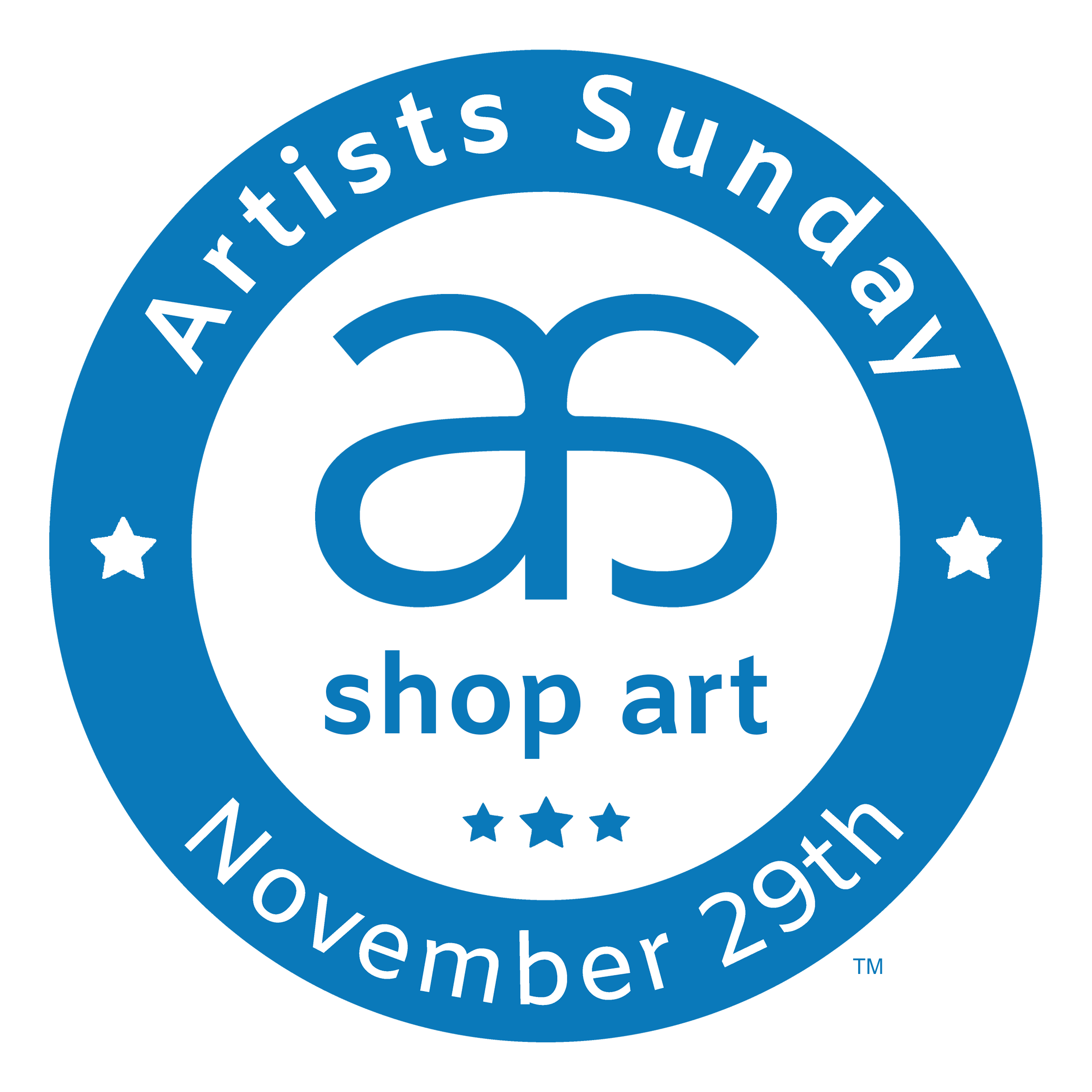 artists_sunday_shop_art_badge_2020_edite