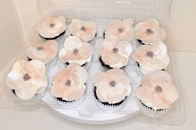 flowersandcupcakes