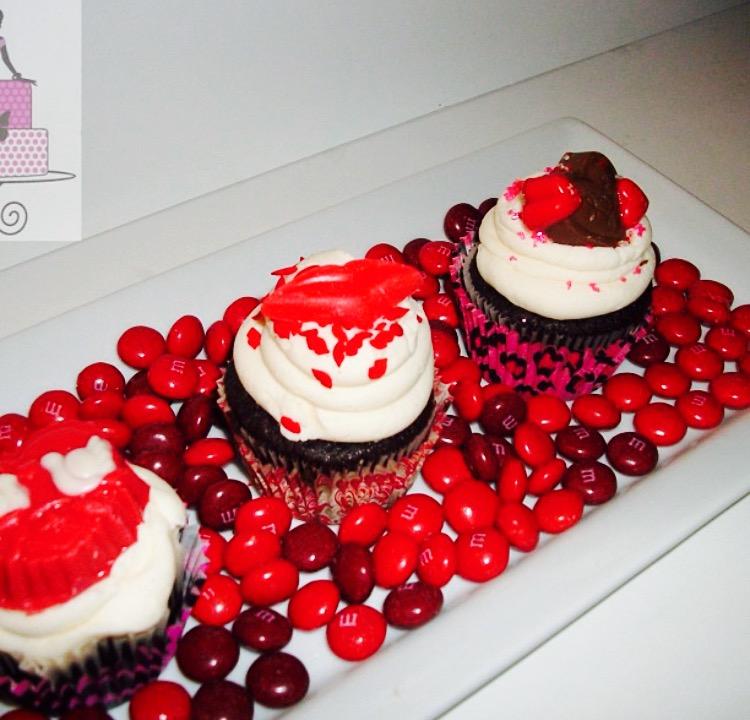 valentinecupcakes2