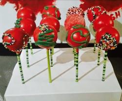 christmaspops