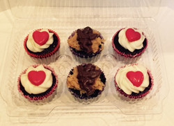 valentinecupcakes