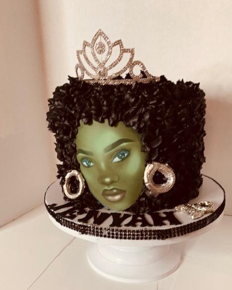 blackgirlmagic_edited