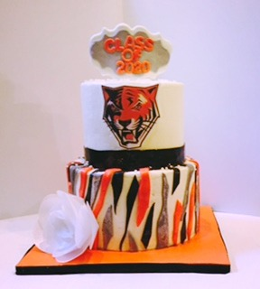 tigercake_edited