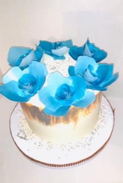 turquoiseflowers_edited