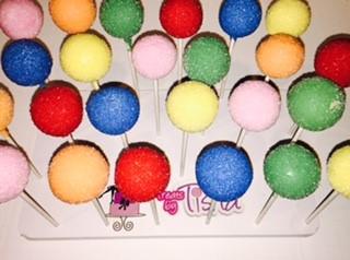 colorfulpops