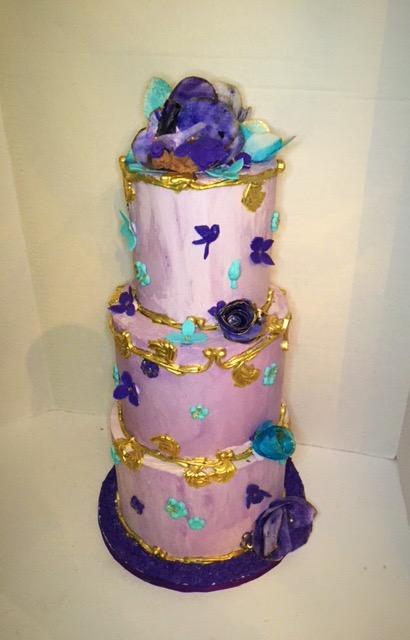 lavenderlovebabyshower_edited